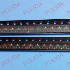 500pairs OR 1000PCS Transistor SOT-23 ( SMD ) 2N3904/2N3906 MMBT3904/MMBT3906
