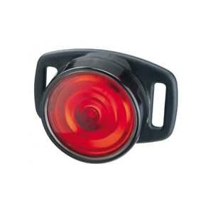 Topeak Helmet Light Tailux