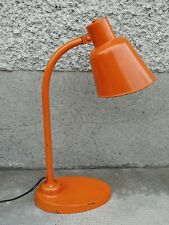 Lampe bag Turgi desk lamp art deco bauhaus