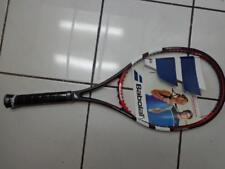 NEW Babolat Pure Control 98 16x20 4 1/8 grip 10.4oz Tennis Racquet