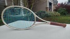 """Wilson Kuebler Profile Mid Plus 95 Tennis Racquet L3 4-3/8"""" St. Vincent Racket"""