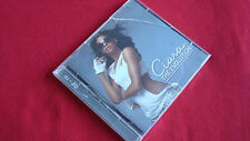 Ciara: The Evolution (CD + DVD) Lil John, 50 Cent, Chamillionaire, Music Videos