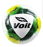 Voit PULZAR Liga Bancomer MX Apertura 2019 fifa approved MATCH BALL