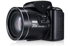 Samsung WB-Serie Digitalkameras