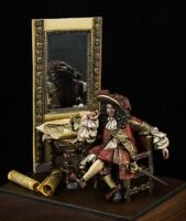 Jean Bart Tin Painted Toy Soldier Pre-Order | Museum