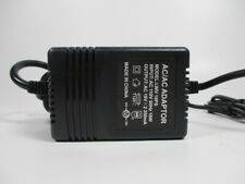 Power adapter F4 / F7 Ct-80S Yamaha Mg82Cx 124Cx and other models universal