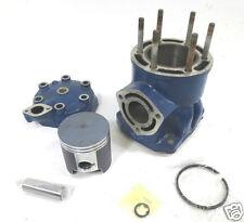 Polaris SL SLT 750 Cylinder & New Piston & Head SL750 SLT750 3240210 Standard