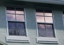 "20% Solar Bronze Window Film Home Tint Residential 60"" x 15' Feet Free Shipping"
