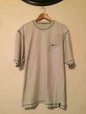 Nike Man's Flying Shoe T-Shirt Made in MALAYSIA.  XL. NEW.  FREE FAST SHIPPING