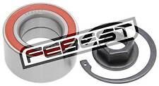 DAC39720037-KIT Genuine Febest Front Wheel Bearing Repair Kit 39x72x37 1061596