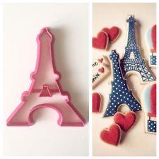 Tour Eiffel Parigi Formine Biscotti FORMINA COOKIE CUTTER 10 Cm