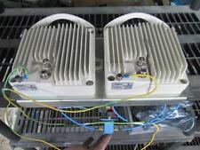 Ceragon RFU-CXm-15-315-1W4-TH 01-C15001H7 & RFU-CXm-15-315-1W4-TL w/P5-6804-30
