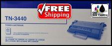 Brother Genuine TN-3440 High Yield Printer Toner HL-L5100DN 5200DW L6200DW MFC
