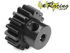 RK WLTOYS 17T Upgrade Motor Gear For 390 Motor A949 A959 A969 A979 Buggy Monster