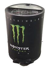 Barrel Drink Display Impulse Refrigerator Nsf Beverage Cooler Idw G-77 #3323