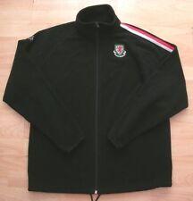Kappa Wales Football Shirts (National Teams)