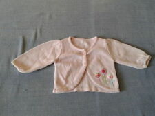 George Floral Jumpers & Cardigans (0-24 Months) for Girls