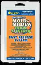 Starbrite NosGuard SD Mold/Mildew Odor Control Fast Release System 89970  New