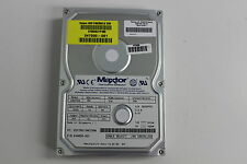 COMPAQ 247412-001 2.5GB IDE HARD DRIVE MAXTOR 82577A6 WITH WARARNTY