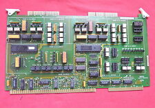 boardintel 556, pwa 1001136 05, fcc a47cfr15j optically isolated programmable i o