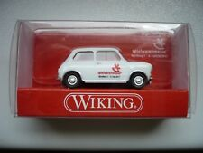 WIKING 002848 VW The Beetle Cabrio Neuware.(941)