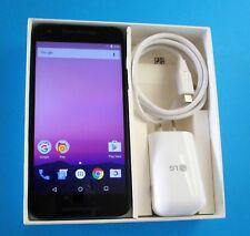 Unlocked LG Nexus 5X H791 32GB 12MP 4G LTE Smartphone Black