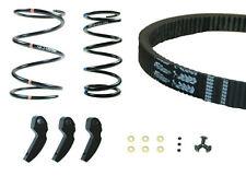 Speedwerx Hypershift Clutch Kit Arctic Cat Sno Pro 500 2010-2014 w/ Stock Pipe