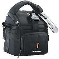 Vanguard UP-Rise II 15 Shoulder Camera Bag