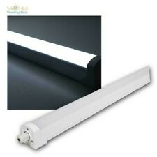 LED Damp Proof Lighting 60cm/0,6m, 1700 Lumens, Luminaire Ceiling Light IP65