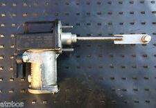 Mahle Steuergerät Turbolader 03F145725G 1,2 TSi TFSi VW Audi Seat Skoda 11,6
