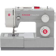 Singer 4411 - Heavy Duty Model Sewing Machine