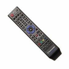 Technomate TM 5000 HD Super+ Remote Control RCU - New