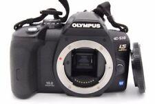 Fotocamere digitali Olympus con caratteristiche AE/FE lock