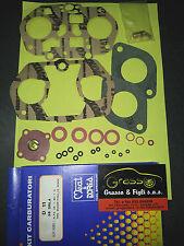 Kit Carburatore Motore Alfa Romeo 33 1.3 S 1.5 4wd quadrifoglio verde dellorto