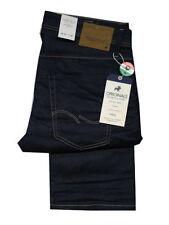 JACK & JONES L32 Schrittlänge Herren-Jeans