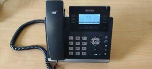 Yealink T41P VOIP Desk Phone
