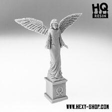 Angel Statue #1 - HQ Resin