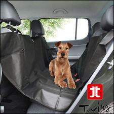 Telo proteggi sedili posteriori auto Citroen C3 C4 Picasso Cactus Berlingo