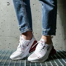 Juniors Nike Air Max 97 QS (GS)