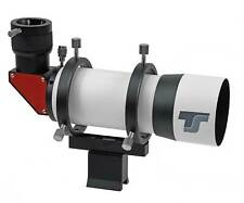 """TS-Optics 60 mm Angled Finder and Guide Scope with 90° View - 1.25"""", TSFRE60T2"""