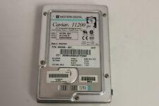COMPAQ 244669-001 3.5 1.2GB IDE HARD DRIVE WESTERN DIGITAL AC11200 CAVIAR 11200