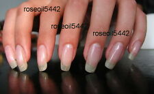 TOP LOWEST PRICE AMAZING NAIL GROWTH & STRONG NAILS BEST BEST RESULT