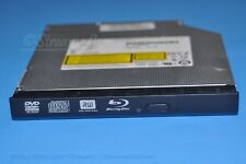 TOSHIBA Satellite P775 Series Laptop Blu-ray Disc™ DVD+RW DVD Burner Drive