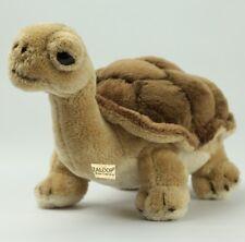 Schildkröte ca. 20 cm Kuscheltier Plüschtier Stofftier Landschildkröte 119