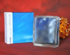 Kenzo Air EDT 90ml., Discontinued, Very Rare, New in Box