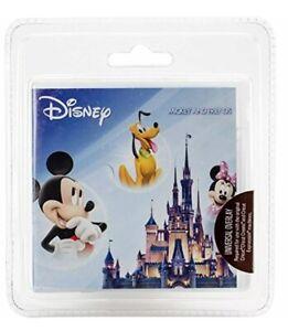 Craft Cricut Shape Cartridge Mickey & Friends 015