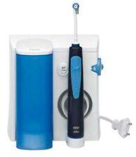 Irrigador dental Braun Oxyjet Md20