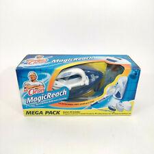 Mr. Clean Magic Reach Mega Pack Starter Kit Magicreach