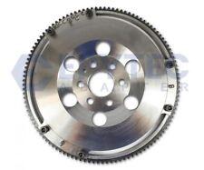 Lightened Flywheel Fiat Coupe Lancia Delta Integrale 16V 20V Turbo Clutch