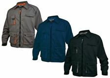Zip Bomber, Harrington Coats & Jackets for Men